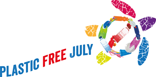 plastic-free-july-logo-banner-300dpi-png_orig